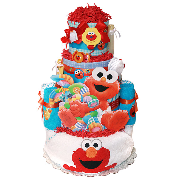 alfa img showing baby elmo baby shower supplies